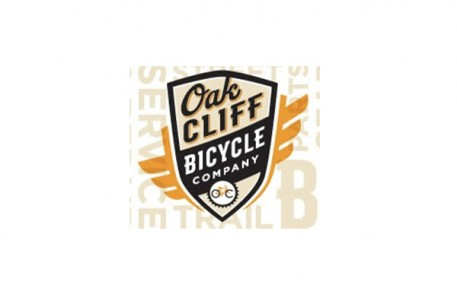 Oak-Cliff-Bicycle-Co