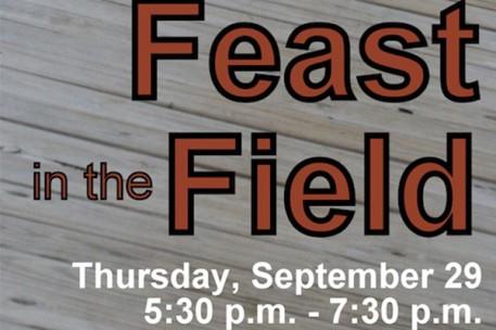 Sylvan-Thirty-Feast-in-the-Field
