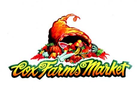 cox color logo-fixed