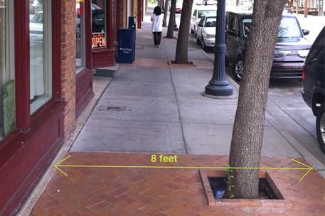 photo-Bishop-Arts-8-Feet-e1317326053442