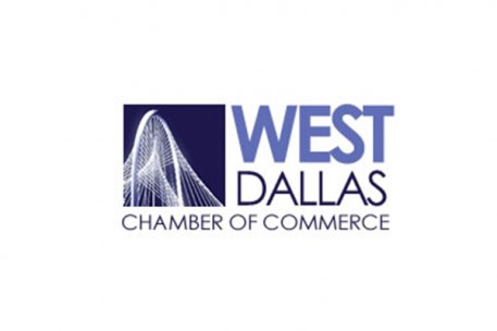 west-dallas-banner-logo