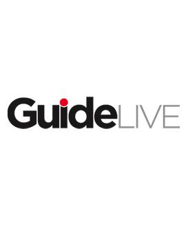 guide_live_logo