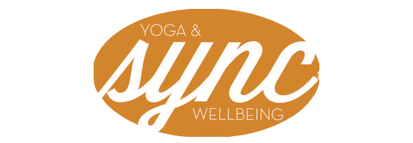 Sync-Logo2