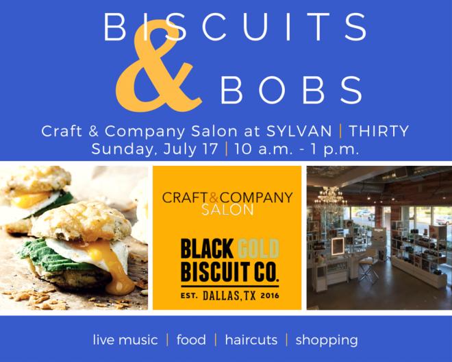 Biscuits & Bobs3 (1)