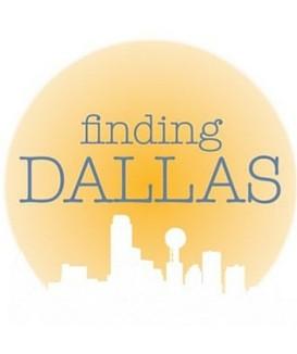finding dallas