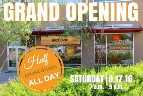 juiceland-grand-opening