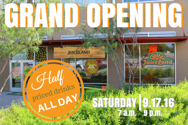 juiceland-grand-opening