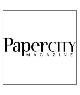 papercitylogo_thumb