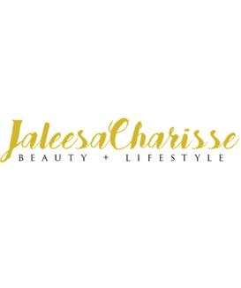Jaleesa Charisse