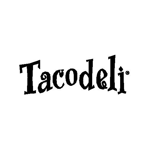 tenantsartboard-1-copy-2half