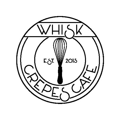 tenantsartboard-1-copy-5half