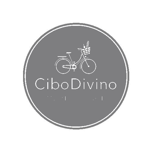tenantsartboard-1-copyhalf