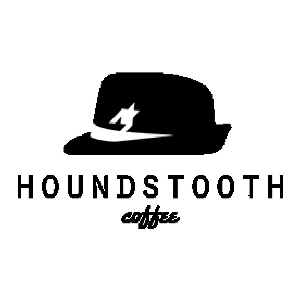 client-logos-05