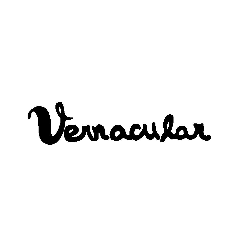 client-logos-09