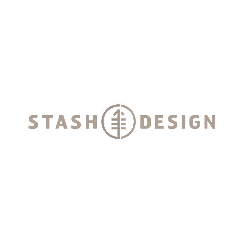 stash-18