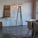 Fusing Style with Sustainability, Stash Design Opens Pop-Up Shop at  Sylvan | Thirty